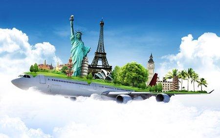 travel_world_airplane_450.jpg