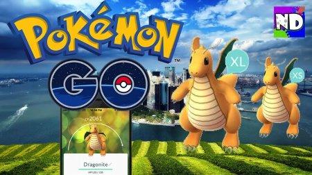 pokemon-go-13.jpg